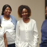 Visiting Nurses Approve A New Contract To Retain And Recruit More Nursing Staff