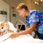 NJ may soon limit number of patients per nurse