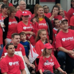 HPAE Locals 5058 & 5138: Bargaining Update, July 9
