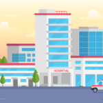 How Do Healthcare Mergers and Acquisitions Impact Patients?