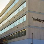 Workers at The Harborage ratify contract with HMH