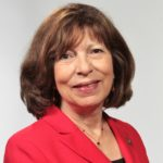 Testimony of Barbara Rosen, RN First Vice-President of the Health Professionals and Allied Employees Before the New Jersey Assembly Committee on Health