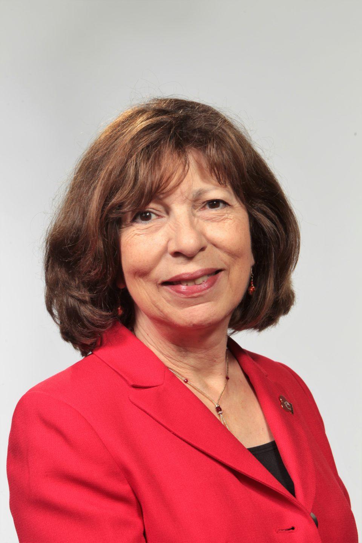 Testimony of Barbara Rosen, RN First Vice-President of the