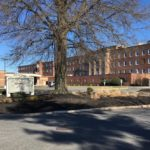 $60M in investments could save doomed hospital, bring 300 new jobs