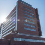 Hackensack Meridian gives nurses raises, pledges to hire more