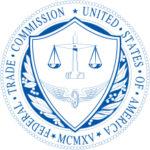 FTC to Study the Impact of COPAs