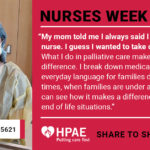 HPAE_2020NursesWeek_SocialPosts_Sharon[1]