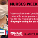 HPAE_2020NursesWeek_SocialPosts_Tiffany[6]
