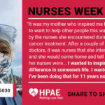 HPAE_2020NursesWeek_SocialPosts_Vivian[4]