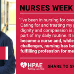 HPAE_2020NursesWeek_SocialPosts_Wendy[8]