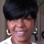 Worker Story: Kim Robinson