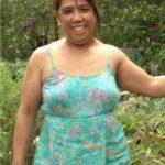 Cecilia Pascual: A Remembrance
