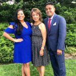 Sally Rivera: A Remembrance